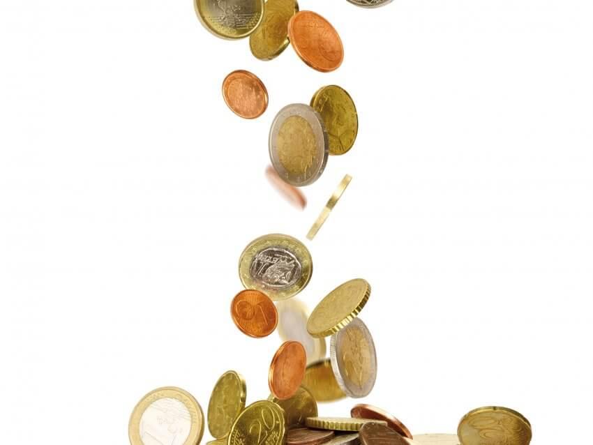 Befristete Senkung der Mehrwertsteuersätze vom 01.07. bis 31.12.2020