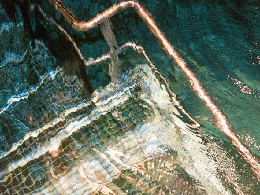 Wasserhärte in den Versorgungsgebieten des Unstrut-Hainich-Kreises